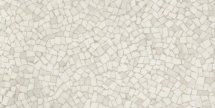 Fap Roma Diamond Frammenti White Brillante 75x150