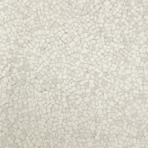 Fap Roma Diamond Frammenti White Brillante 75x75