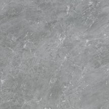 Fap Roma Diamond Grigio Superiore Brillante 120x120