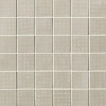Fap Rooy Taupe Macromosaico 30x30