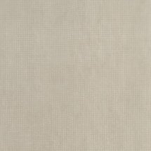 Fap Rooy Taupe Matt 75x75