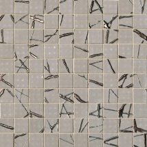 Fap Rooy Taupe Web Mosaico 30x30