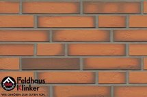 Feldhaus Accudo Terracotta Vivo R718DF14 5.2x24