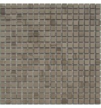 FK Marble Classic Mosaic Athens Grey 15-4P 30.5x30.5