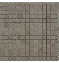FK Marble Classic Mosaic Athens Grey 20-4P 30.5x30.5