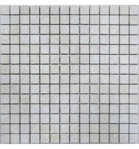 FK Marble Classic Mosaic Travertine 20-7T 30x30