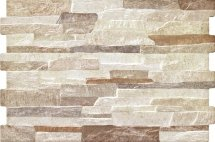 Geotiles Brick Mix 34x50