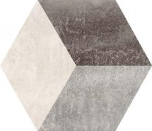 Goldencer Concrex Decor Cube 37x32