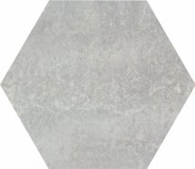 Goldencer Concrex Grey 32x37