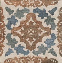 Goldencer Elba Decor Mix 25x25