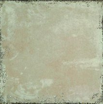 Gomez Astral Astral Taupe 31x31