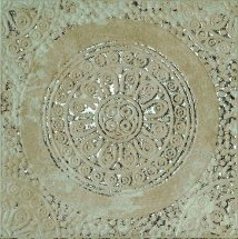 Gomez Astral Astral Taupe Decor 31x31