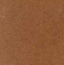 Gres De Alloza Natural  33x33