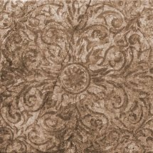 Gres De Aragon Rocks Decorado Beige 30x30