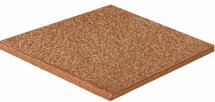 Gresan Natural Base 25x25