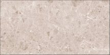 Grespania Artic Beige Natural 60x120