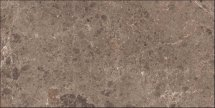Grespania Artic Moka Natural 60x120
