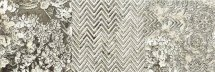 Ibero Advance Decor Batik White A 25x75