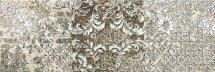 Ibero Advance Decor Batik White B 25x75