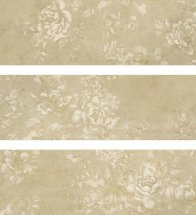 Ibero Advance Decor Breeze Sand 25x75