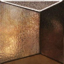 Ibero Advance Decor Code Copper 12.5x12.5