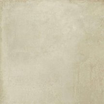 Ibero Advance White 60x60