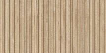 Ibero Artwood Ribbon Maple 60x120