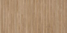 Ibero Artwood Ribbon Natural 60x120