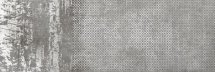 Ibero Materika Decor Constellation Grey B 25x75