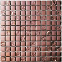 Intermatex Luxury Copper 30x30