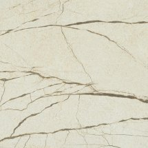 Italon Charme Deluxe Cream River 80x80