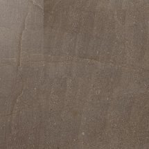 Italon Contempora Burn lappato 60x60