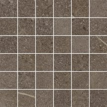 Italon Contempora Burn Mosaico 30x30