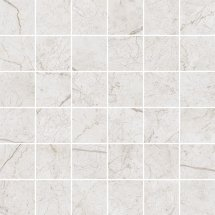 Italon Contempora Pure Mosaico 30x30