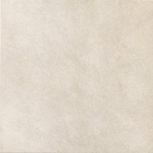 Italon Eclipse White 60x60