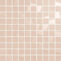 Italon Element Silk Quarzo Mosaico 30.5x30.5