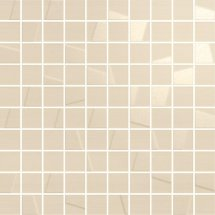 Italon Element Silk Sabbia Mosaico 30.5x30.5