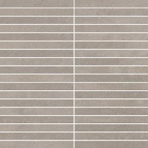 Italon Millennium Iron Mosaico Strip 30x30