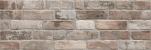 Keraben Wall Brick Old Smoke 30x90