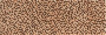 Keramex Cubic Brown 20x60