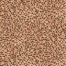 Keramex Cubic Brown 45x45