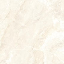 Kerranova Canyon White 60x60