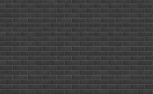 King Klinker Dream House Black Stone 26 14 mm 7.1x24