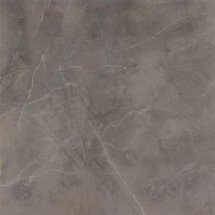 Kutahya Royal Pulpis Grey 80x80