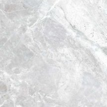 La Faenza I Marmi Mixture 60G Lp 60x60