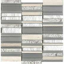 LAntic Colonial Mosaics Elements Pattern Wind 29.7x29.7