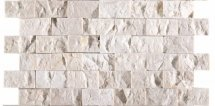 LAntic Colonial Mosaics Elite Brick Creams 29x31.5