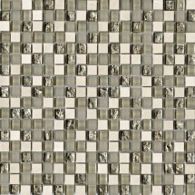 LAntic Colonial Mosaics Eternity Cream 29.7x29.7