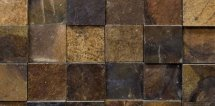 LAntic Colonial Mosaics Nepal Decor 29.8x29.8