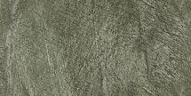 LAntic Colonial Natural Stone Delhi Natural Home Bpt 30x60